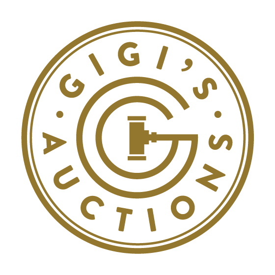 Gigi's Auctions