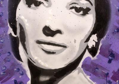 Frank Denota | Maria Callas